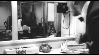 Boss & Swan - Raging Bull (Eimear Video Edit)