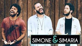 SIMONE E SIMARIA - TriGO!