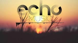 Dimitri Vangelis & Wyman ft. Sirena - Live Love Die [Official]