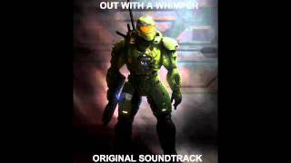"Halo OWaW OST - ""Erie Suspense"""
