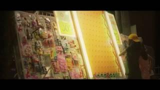 Robot ft Big Soto - Mami (Prod. Jamgle)