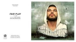 Tau - Fair Play (prod. Chris Carson) INSTRUMENTAL