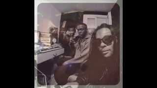 MADNESS MURDACORE  FRANCIA DUBPLATE DJ ZARAKY COLOMBIA!!! #NUMBERONE!!!