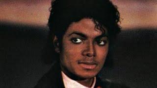 Michael Jackson - Billie Jean - Behind The Scenes - GMJHD