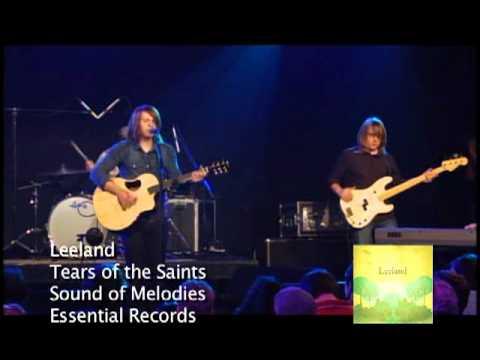 leeland-tears-of-the-saints-live-joiningthedotsdist