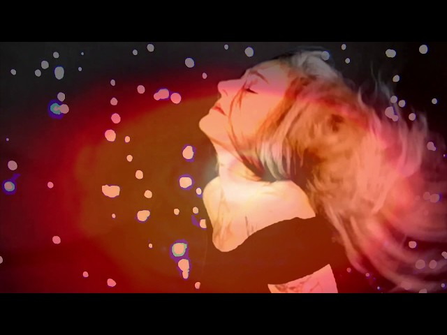 Video de Marta Hammond - Olor a Mar