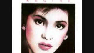 URONG SULONG by Regine Velasquez