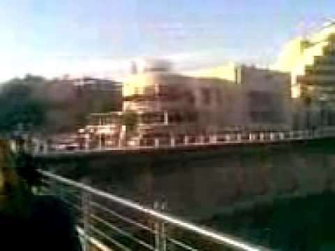 Antakya General View /// Antakya Genel Görünüş
