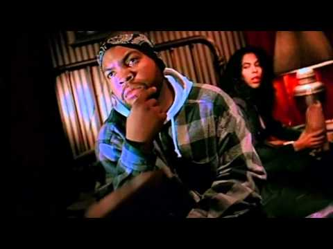 ice-cube-it-was-a-good-day-official-music-video-dirty-hd-2whitethugz