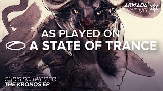 Chris Schweizer - Erinyes [A State Of Trance 744]