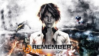 Sahra Games: Remember Me Pc Games Immediate Music - Barbarians remixed (Epic Electro Remix)