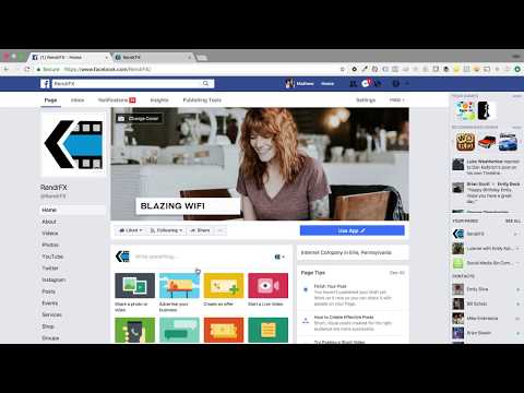 How to edit videos for facebook | Inshot editing | Tech Bongo