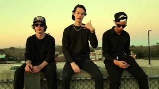 ET - MOBBIN (MUSIC VIDEO)