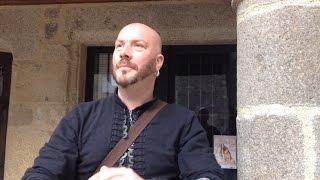 Luc Arbogast soutient Dinan