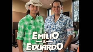 Emílio & Eduardo - Flash