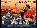 Swapping   Award Winning Short Film   Euphoria Films
