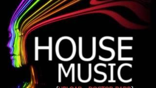 HOUSE MUSIC [  Carlos Silva Feat. Nelson Freitas  ] REMIX