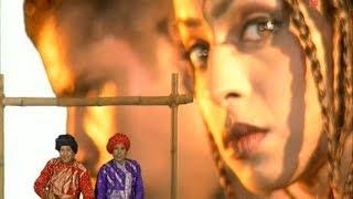 Marhaba Marhaba (Full Video Song) - Tere Husn Ka Jadoo Chal Gaya