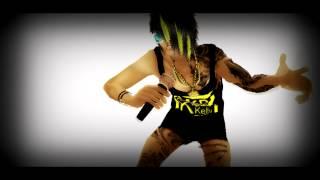 Mgk Ft. Waka Flocka - Wild Boy Music Video (IMVU) 1080p