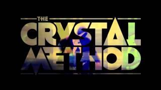 The Crystal Method - Emulator (Snippet)