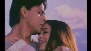 Hindi Song - Humko Hami Se Chura Lo