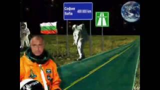 istinskoto lice na Boiko Borisov