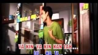 BIARKAN CINTA MENGALIR#IKKE NURJANAH DAN FARLAN#INDONESIA#POP#LEFT