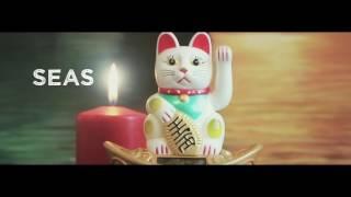 LEIK - Donde nada duele - Vídeo-clip oficial