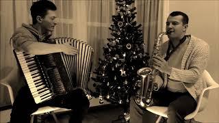 SEL & Donny Montell - Nieko verta (instrumental cover)