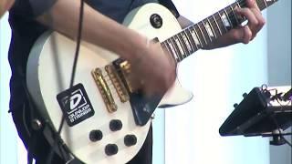 REALLIFE band - Адонай Саваоф (11.06.17)   Jamie Hilsden - Elohim Lanu Machaseh Va'oz COVER