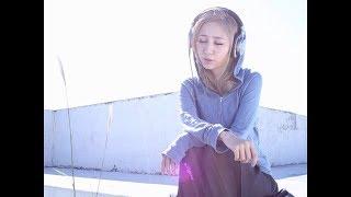 サラ・オレイン / Sarah Àlainn - 涙のアリア (Live)