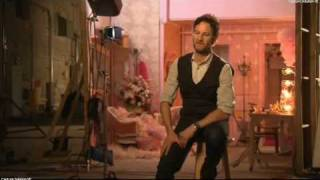 new candies girl video 2010 HQ