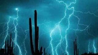 """Electric"" - Instrumental Drum n' Bass & Dubstep"