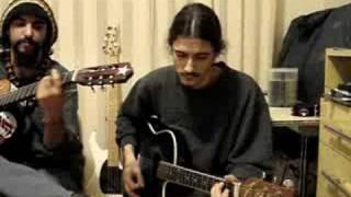 Raul Seixas - Metamorfose Ambulante