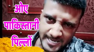 Desh bhakti What's app Status Desh bhakti Dialog देश भक्ति स्टेटस डायलॉग Many Singh