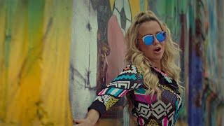 Maja Šuput- Ne lomi mi srce (official video)