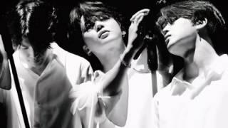 JIMIN - We Don't Talk Anymore (Lyrics)