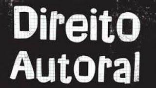 TIRANDO DIREITOS AUTORAIS DE QUAL QUER MUSICA OU VIDEO (SEM PROGRAMAS ATUALIZADO 2015)