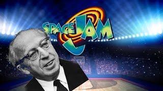 Slamfare For The Common Man - SpaceJam Remix