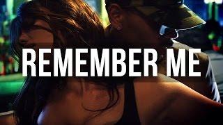 Chris Brown x Kid Ink Type Beat - Remember Me