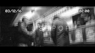 04 - Pushpop