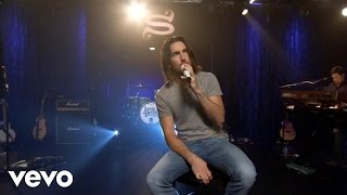 Jake Owen - Heaven (AOL Sessions)