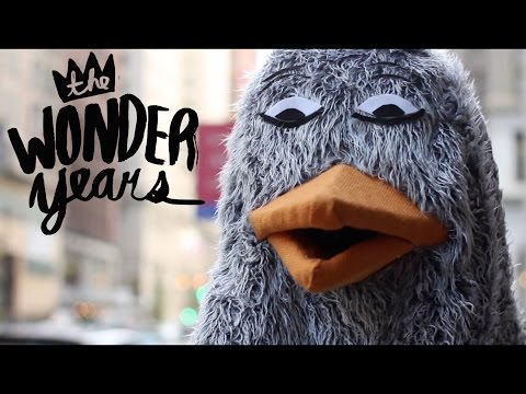 the-wonder-years-local-man-ruins-everything-official-music-video-hopelessrecords