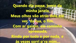 A Rosinha dos Limões, FADO, KARAOKE