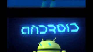 Android Ringtone Trap beat
