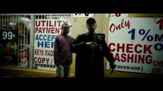 KINO $haka Zulu ft YUNG SIMBA (prod.MIKE600)