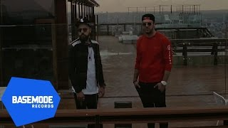 Server Uraz feat. Tankurt Manas - Zaman Geldi   Teaser