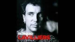 Bernard Lavilliers - On The Road Again