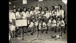 Ba O.K. Batele Wo (trad. arr.  Edo Nganga) - Franco & L'O.K. Jazz 1964 (?)