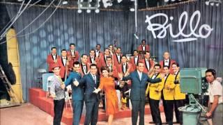 Billo's Caracas Boys - Los Cadetes - Yo quiero un Cadete